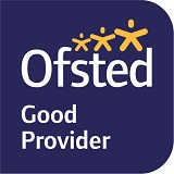 Ofsted Good GP 25